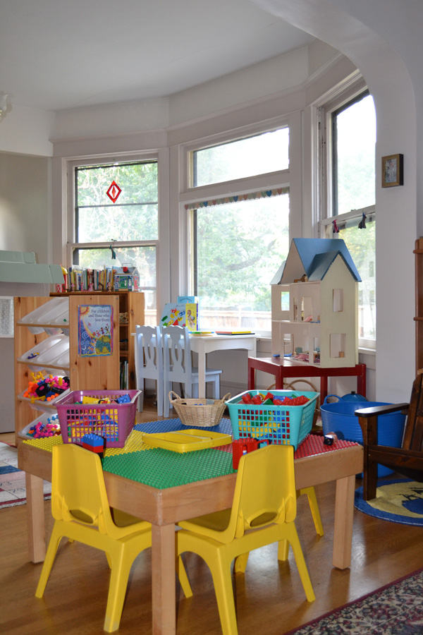 preschool portland or homegrown preschool portland or 796
